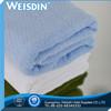 вышитые высокого качества 100% хлопок популярная бамбуковые волокна углерода выбивать торт полотенца