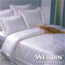 printed manufacter 100% cotton baby bedding set luxury comforter