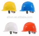 Fashion good quality cheapest plastic baseball helmet
