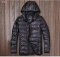 パディングジャケットの冬のジャケットコート2014年メーカーパディングコート冬
