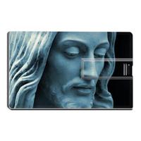 novelty gadget 2014 christmas gift credit card style usb flash memory stick 64gb wholesale alibaba