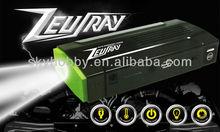 china battery manufacturer 12000mah power bank car jump start car emergency kit roadside car emergency kit