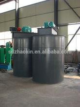 wide application ISO approved agitating machine,agitator tank,stirrer tank