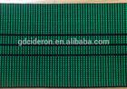 70mm sofa rubber band/elastic webbing for sofa