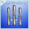 guangzhou suppiler glue for refrigerator