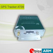 mediatek gps navigator 7 inch gps tracking device bracelet weight sensor for trucks