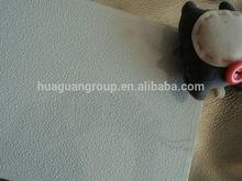 Pas cher prix abondante et à la mode surfaces Installation facile pour industrielle 4 x 8 panneaux de plafond