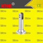 HOT!!!!KTWE Adjustable Support Leg/ pedestal of toilet partition accessories