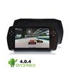 G-sensor 7 Inch Tablet Digital Handheld Player of BBL-705
