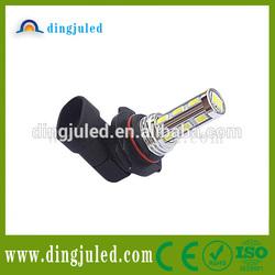 Cheap goods from china led car light bulb 12v 8w led car bulb good quality h7 led car bulb
