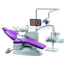 Royal Dental unit Dental American association