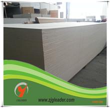 fireproof waterproof wall panel calcium silicate