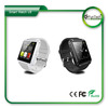 High Quality and Competitive Price video chat watch phone for Android and IOS