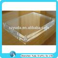 يسوع رخيصة زجاج شبكي إطار الصورة مع مغناطيس عالية الجودة بيع الساخنة الصين المورد
