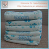 ultra thin good absorption disposable sleepy Baby Diapers