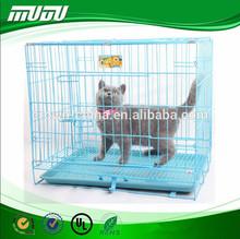 Super Soft High Quality pet cage dog carrier