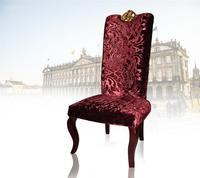 luxury armrest chair