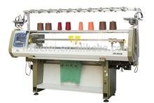 Popular textil de la máquina de hogar de la máquina de tejer