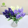paisagem do jardim de flores do jardim de flores para decoração de jardim