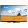 """Grandi dimensioni ingrosso 80 pollici a led tv metallo trafilatura caso 3840*2160 3d tv led pannello led 60""""led 3D Smart tv led tv 4k 55"""
