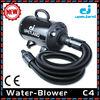 2014 New pet water blower pet blaster pet hair dryer
