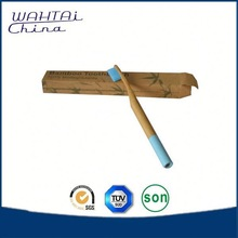 Personal Cleaning Nylon Bristles Toothbrush