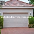 Caliente venta de puerta de garaje seccional/rodillo de la puerta del garaje/liftmaster puertas de garaje