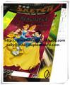 Impresora láser película, Wenzhou, Cangnan, Láser de papel