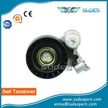 tensor da correia para peças de motor mazda 1e0512730
