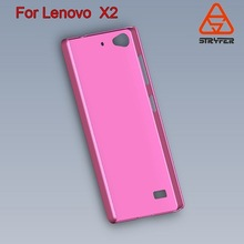 2014 new products Custom design cell phone case cover for Lenovo vibe x2-to