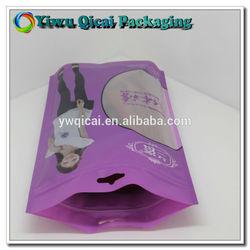 Custom Suit Packaging Bag,Suit Bag,Packaging Bag For Suit