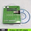 هواوي usb مودم راوتر واي فاي e5830 3g عن المقصورة العليا f3 usb واي فاي