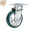 Factory superior service antique metal cart wheels