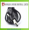 Alibaba China hot sale Micro 5Pin USB data cable