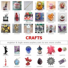TOOTH FAIRY WHOLESALE : One Stop Sourcing from China : Yiwu Market for ResinCrafts