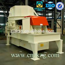 China Supplier Hammer Mill, Impact Crusher, Hammer Crusher