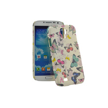 Top quality waterproof case for Samsung Galaxy S4
