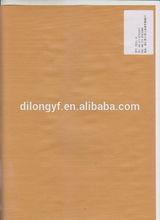 pvc lamination filmpvc plastic sheet;pvc kitchen cabinet film;pvc embossed films