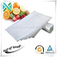 pp transparent bag,rice bag/pp woven bag