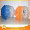 sports soccer bubble foot ball booble football