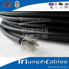 Hook up Wire PVC wire PVC coated wire alibaba member factory