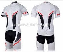 cycling jersey Pro team,specialized blank cycling jersey, wholesale Bike Uniforms