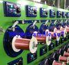 2014 IEC standard High Quality aluminium wire suppliers