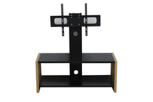 wooden lcd tv stand mobile tv stand luxury tv stand