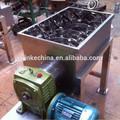 polvere mixer frullatore nastro