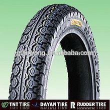 80/100-14,1.85x14, 4PR|6PR|8PR TT/TL 3.00-10 motorcycle tires