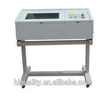 used fiber laser engraver for sale