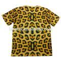 Personalizado hotsell sonho eua t- shirt