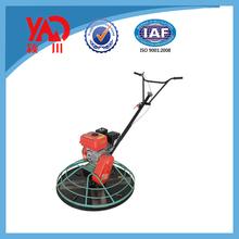 Dmr900 poder concreto espátula lâminas máquina / acabamento de superfície equipamentos máquina de polir
