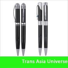 Hot Sale Custom cheap engraved cross pen